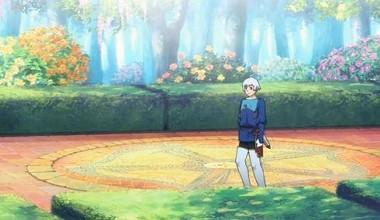レムス 貴族の庭