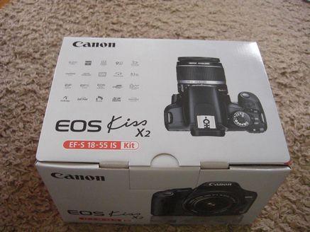 カメラ 12319551