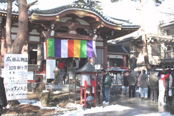 keyaki-002012s.jpg