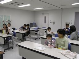 RIMG0394 教室