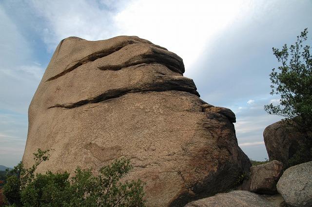 ニコニコ岩5