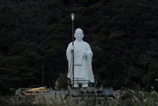 室戸岬18