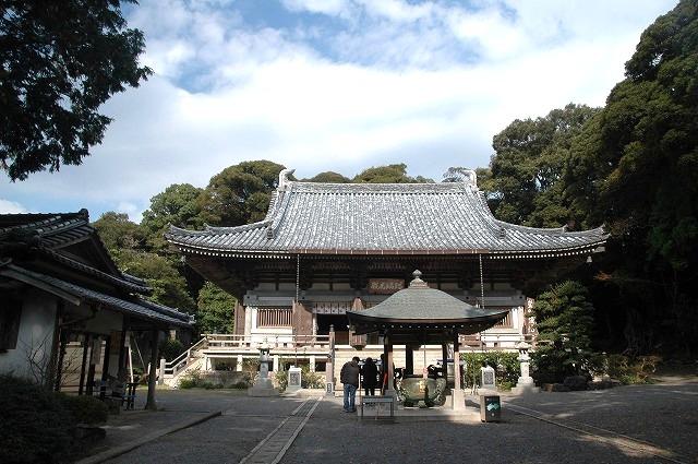 金剛頂寺2