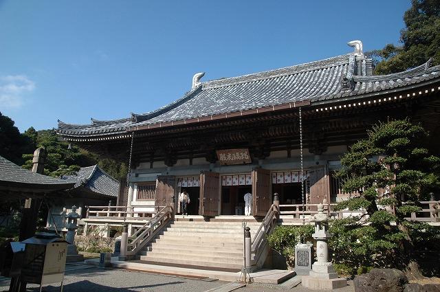 金剛頂寺3