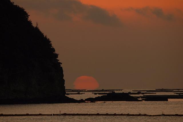 長島の達磨2