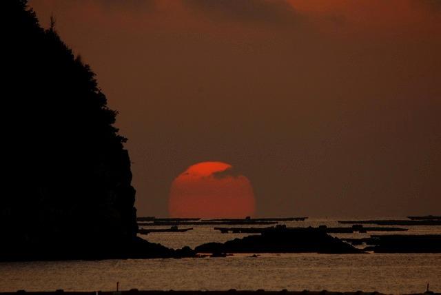 長島の達磨5