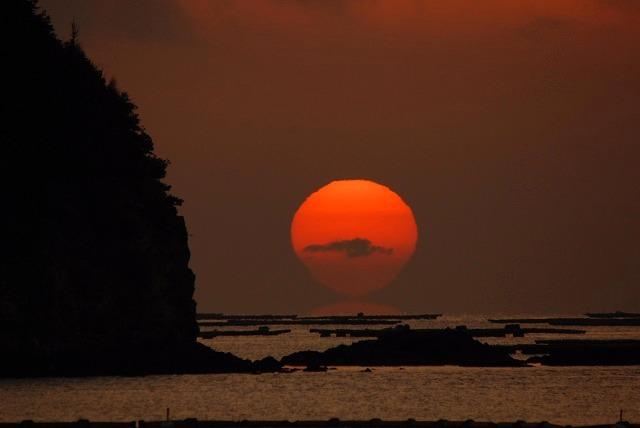 長島の達磨15