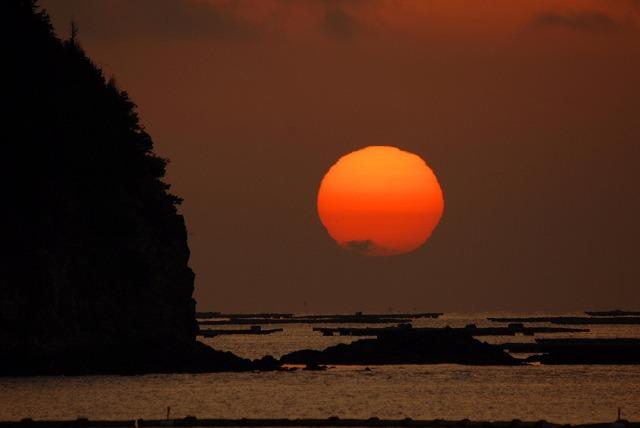 長島の達磨18