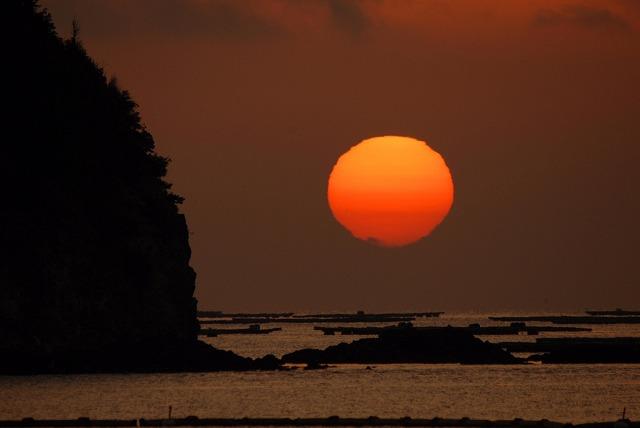 長島の達磨19
