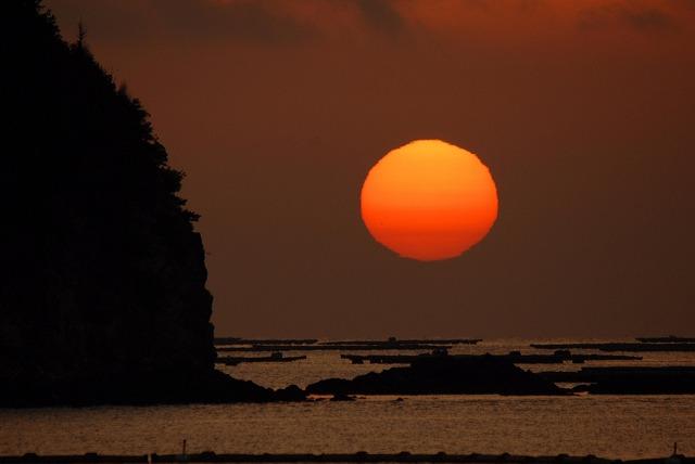 長島の達磨20