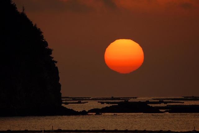長島の達磨21