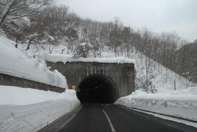 雪景色11