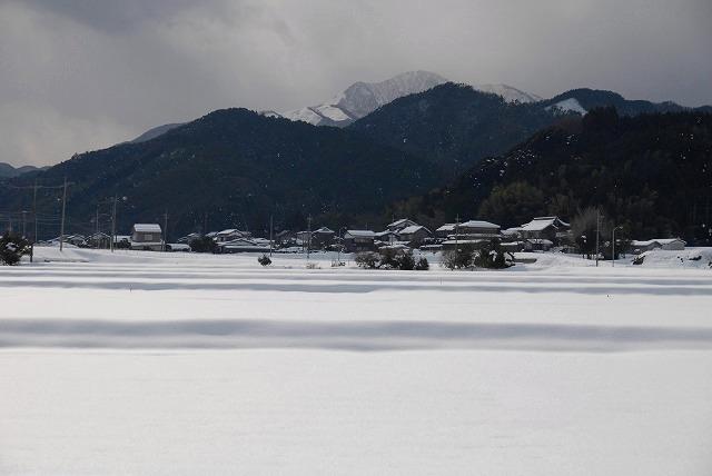 雪景色24