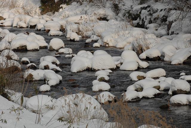 雪景色26