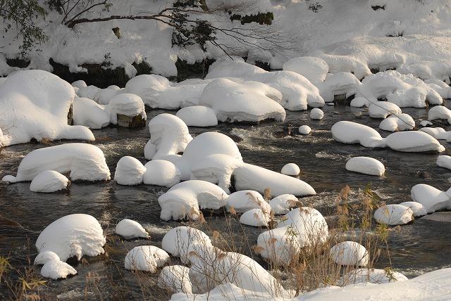 雪景色27