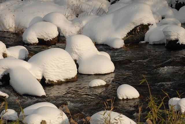 雪景色28