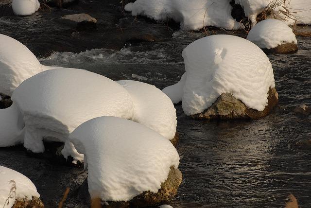 雪景色29