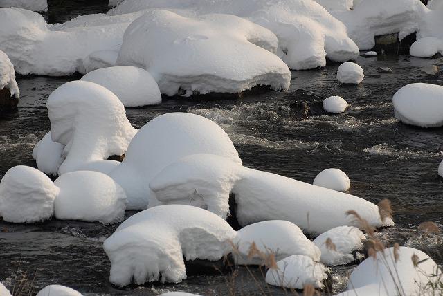 雪景色31