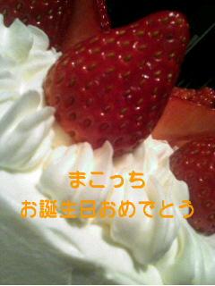 TS360191009002.jpg