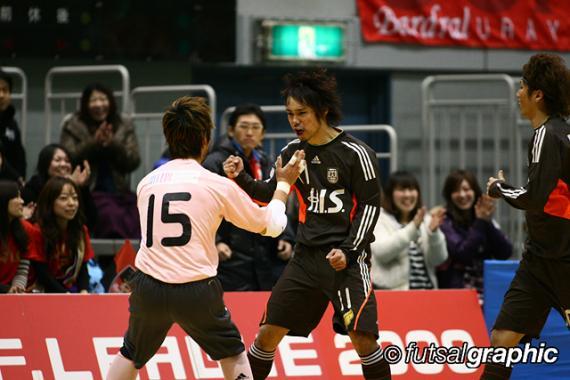 shimizu1-2_convert_20100118124149.jpg