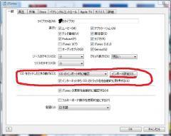 ファイル形式3