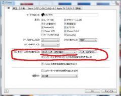ファイル形式4