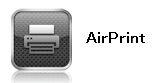 airprint.jpg