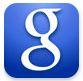 googleapp.jpg