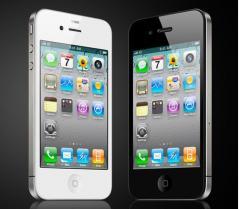 iPhone4_20100813123346.jpg