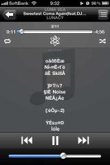 iTunes10-3.jpg