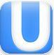 ustream.jpg
