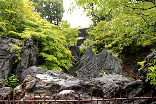 ishiyama03.jpg