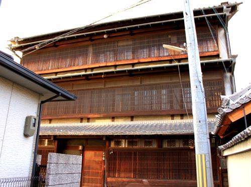 kooriyama07.jpg