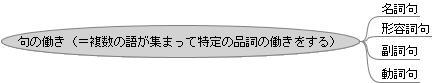 002_20090130164954.jpeg