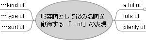 007.jpeg