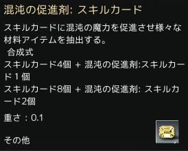 si_11.jpg