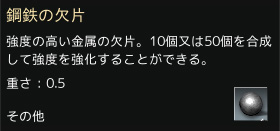si_12.jpg