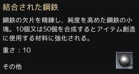 si_13.jpg