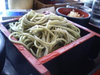NYAKO20081124_4.jpg