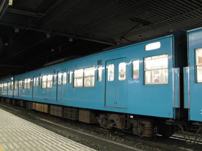 モハ201-128A
