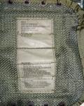 100824-4.jpg