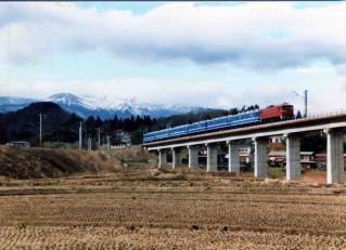ED75:12PC:kanayagawa