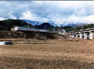 485EC:tsubasa:kanayagawa065