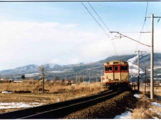 58DC:local:kawageta