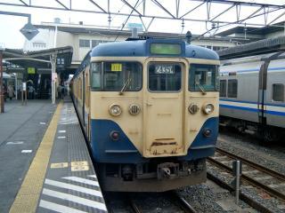 DSCF4214.jpg