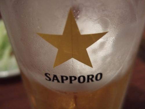 sannpo2