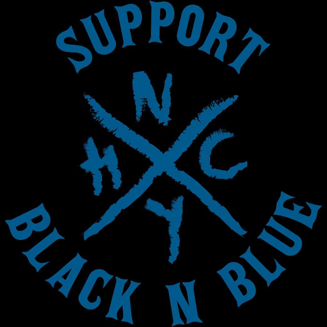 BNB_Support_v02-1.jpg