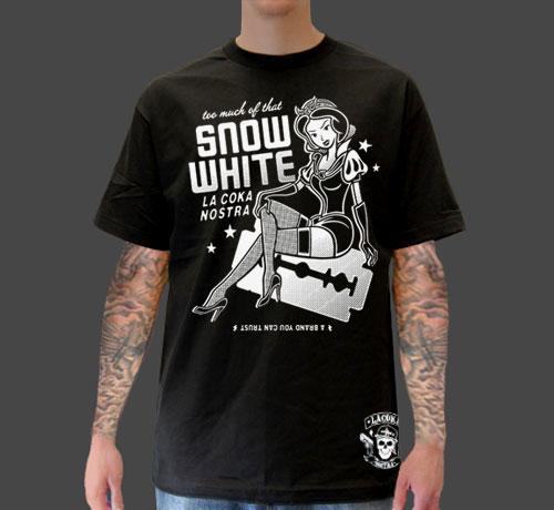 LCN_snowwhite2_LRG.jpg