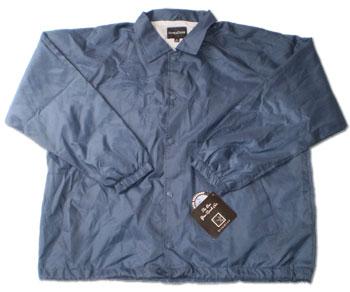 jacket_skamdust_5800.jpg