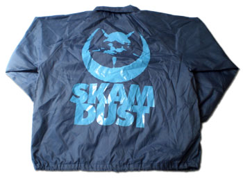 jacket_skamdust_back_5800.jpg